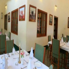 Polo Heritage Hotel in Jodhpur, India from 59$, photos, reviews - zenhotels.com meals