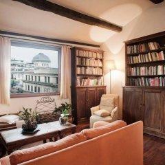 Отель Rent in Rome - Teatro Marcello Италия, Рим - отзывы, цены и фото номеров - забронировать отель Rent in Rome - Teatro Marcello онлайн развлечения