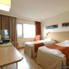 Отель Scandic Kokstad фото 6