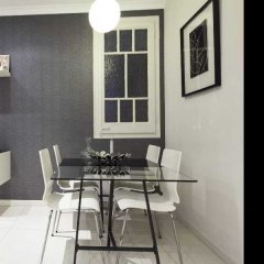 Апартаменты Home Around Gracia Apartments Барселона фото 5