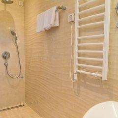 Отель Kadmo ванная фото 2