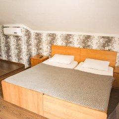 Гостиница Guest House Lavra комната для гостей фото 3
