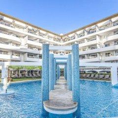 Отель Ona Garden Lago бассейн фото 3
