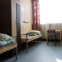 Экспресс Отель & Хостел комната для гостей фото 2