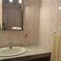 Отель Aida Шри-Ланка, Бентота - отзывы, цены и фото номеров - забронировать отель Aida онлайн ванная фото 2