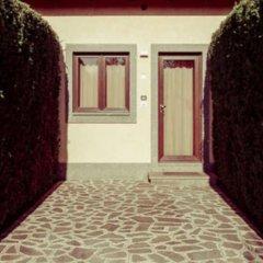 Отель All Ways Garden Hotel & Leisure Италия, Рим - отзывы, цены и фото номеров - забронировать отель All Ways Garden Hotel & Leisure онлайн фото 25