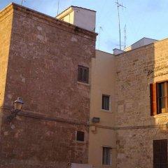 Отель La Muraglia Бари фото 3