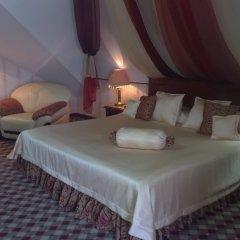 Отель Asia Tashkent комната для гостей фото 4