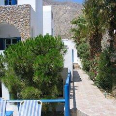 Отель Ira Studios Греция, Остров Санторини - отзывы, цены и фото номеров - забронировать отель Ira Studios онлайн помещение для мероприятий