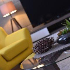 Отель Boutique Rooms Сербия, Белград - отзывы, цены и фото номеров - забронировать отель Boutique Rooms онлайн спа фото 2
