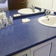 Отель Italianway - Cirillo ванная фото 2