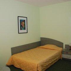 Отель Balkan Болгария, Плевен - отзывы, цены и фото номеров - забронировать отель Balkan онлайн комната для гостей фото 4