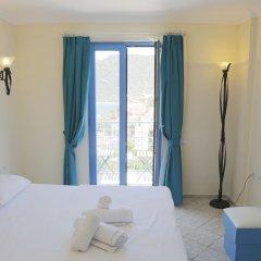 Soothe Hotel Турция, Калкан - отзывы, цены и фото номеров - забронировать отель Soothe Hotel онлайн комната для гостей