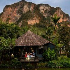 Отель Peace Laguna Resort & Spa Таиланд, Ао Нанг - 2 отзыва об отеле, цены и фото номеров - забронировать отель Peace Laguna Resort & Spa онлайн фото 5
