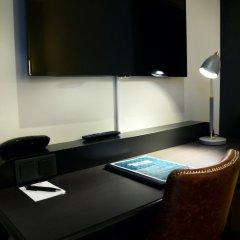 Отель Clarion Collection Hotel Bilan Швеция, Карлстад - отзывы, цены и фото номеров - забронировать отель Clarion Collection Hotel Bilan онлайн удобства в номере фото 2