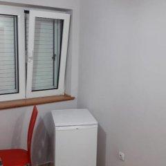 Апартаменты Apartments Pejanovic удобства в номере фото 2
