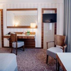 Hotel Lord комната для гостей фото 5