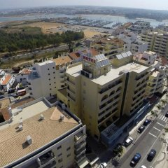 Отель Santa Catarina Algarve фото 4