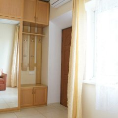 Victory Hostel In Sochi удобства в номере