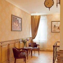 Гостиница WellOtel Odessa фото 10