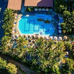 Mediterraneo Hotel - All Inclusive фото 6