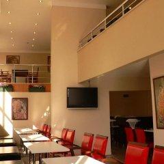 Crowded House Турция, Эджеабат - отзывы, цены и фото номеров - забронировать отель Crowded House онлайн помещение для мероприятий