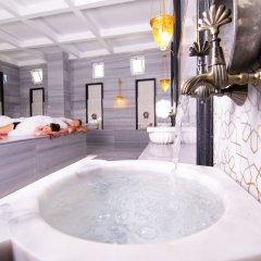 Port River Hotel - All Inclusive сауна