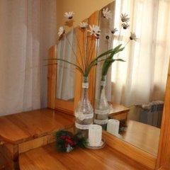 Отель Guest House Divna 2* Коттедж фото 49