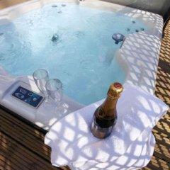 Отель Ransom Lodge Великобритания, Колчестер - отзывы, цены и фото номеров - забронировать отель Ransom Lodge онлайн бассейн