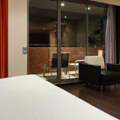 Отель ILUNION Barcelona фото 12
