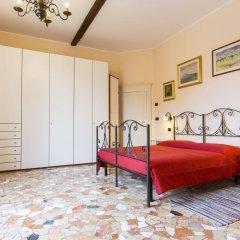 Отель Appartamento Via Petroni Италия, Болонья - отзывы, цены и фото номеров - забронировать отель Appartamento Via Petroni онлайн комната для гостей фото 4