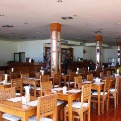 Отель Thai Ayodhya Villas & Spa Hotel Таиланд, Самуи - 1 отзыв об отеле, цены и фото номеров - забронировать отель Thai Ayodhya Villas & Spa Hotel онлайн питание фото 3