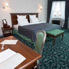 Гостиница Ремезов удобства в номере фото 2