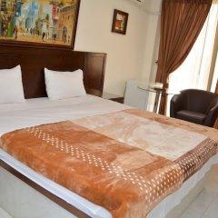 Отель Sehatty Resort Иордания, Ма-Ин - отзывы, цены и фото номеров - забронировать отель Sehatty Resort онлайн комната для гостей фото 5
