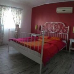 Ergin Pansiyon Турция, Карабурун - отзывы, цены и фото номеров - забронировать отель Ergin Pansiyon онлайн детские мероприятия