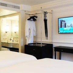 Отель Akara Hotel Bangkok Таиланд, Бангкок - 1 отзыв об отеле, цены и фото номеров - забронировать отель Akara Hotel Bangkok онлайн
