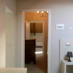 Отель Villa Marietta Чивитанова-Марке комната для гостей фото 4