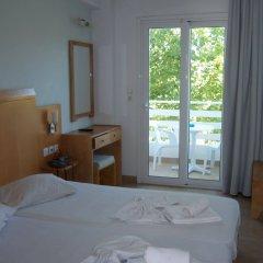 Отель Kos Bay Hotel Греция, Кос - отзывы, цены и фото номеров - забронировать отель Kos Bay Hotel онлайн