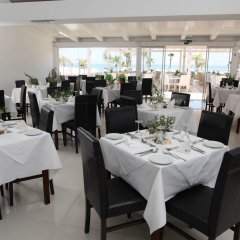 Marlita Beach Hotel Apartments фото 3
