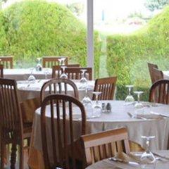 Отель AR Galetamar Испания, Кальпе - отзывы, цены и фото номеров - забронировать отель AR Galetamar онлайн питание