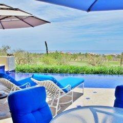 Отель Cdsp 10 - Stamm Мексика, Кабо-Сан-Лукас - отзывы, цены и фото номеров - забронировать отель Cdsp 10 - Stamm онлайн фото 9