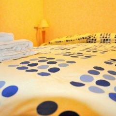 Отель Heathrow Lodge Великобритания, Лондон - 2 отзыва об отеле, цены и фото номеров - забронировать отель Heathrow Lodge онлайн спа