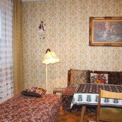 Отель Nostalgie Apartments Titz Австрия, Вена - отзывы, цены и фото номеров - забронировать отель Nostalgie Apartments Titz онлайн фото 2