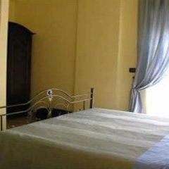 Отель Residenza Sveva Бари комната для гостей фото 2