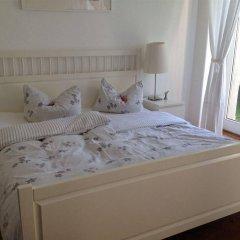 Отель Villa Sommerschuh Германия, Дрезден - отзывы, цены и фото номеров - забронировать отель Villa Sommerschuh онлайн комната для гостей