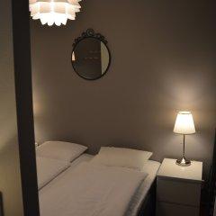 Отель Helsinki Airport Suites Финляндия, Вантаа - отзывы, цены и фото номеров - забронировать отель Helsinki Airport Suites онлайн фото 6