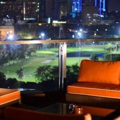 Отель The Bayleaf Intramuros Филиппины, Манила - отзывы, цены и фото номеров - забронировать отель The Bayleaf Intramuros онлайн фото 2