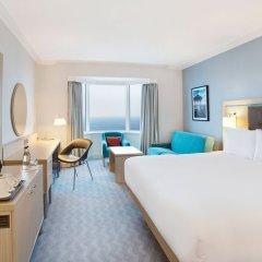 The Waterfront Hotel Брайтон комната для гостей фото 2