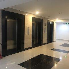 Отель Diamond Sea Apartment Вьетнам, Вунгтау - отзывы, цены и фото номеров - забронировать отель Diamond Sea Apartment онлайн парковка