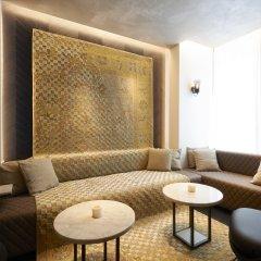 Отель Amastan Франция, Париж - отзывы, цены и фото номеров - забронировать отель Amastan онлайн комната для гостей фото 2